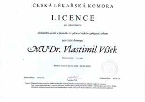 licence_3